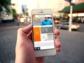 TWT bringt neue Power für SportScheck App – Leistungsstarke Shopping App in technischer Topform