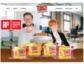 iF DESIGN AWARD 2015: TWT und Tillman's Toasty überzeugen Jury