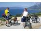 Kroatien ist als Urlaubsdestination auch 2012 ein außergewöhnliches Erlebnis