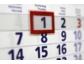 Verbraucherstreitbeilegungsgesetz: Informationspflicht für Unternehmer ab 1.2.2017