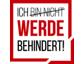 SoVD Oldenburg fordert mehr Inklusion am Arbeitsplatz