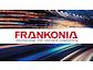 Frankonia Antriebstechnik – mit neuem Namen noch mehr Fokus auf Motion & Drives-Kunden