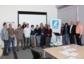Pohl Consulting Team GmbH sensibilisiert Heinrich-Lüttecke-Schule - Pakt für mehr Sicherheit im Umgang mit sozialen Medien