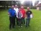 16. Klassikerfahrt des MSC Werl um den Pohl Consulting Team Cup