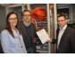 Bad Arolsen hat die erste TÜV-geprüfte Firmen-IT