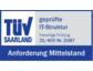 Pohl Consulting Team GmbH rät Unternehmern zum TÜV-IT-Zertifikat für die sichere Firmen-IT