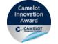 Bewerbungsfrist für den Camelot Innovation Award 2013 beginnt