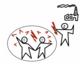 Business-Mediation: SOKRATeam startet neue Ausbildungsreihe Mediationskompetenz