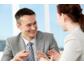 """""""Psychologischer Berater"""" die Ausbildung als Karrierechance"""