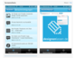 designenlassen.de bietet als erster Design-Marktplatz eine mobile App