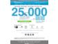 designenlassen.de knackt 25.000 Community-Mitglieder