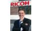 Ricoh Deutschland beruft Dr. Friedel Mager in die Geschäftsleitung