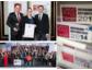 Neumüller Ingenieurbüro GmbH zählt auch 2014 zu Deutschlands besten Arbeitgebern
