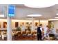 Digitale Kommunikation im Hilton Garden Inn