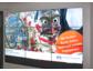 Volksbank-Hauptstelle: netvico liefert Digital Signage