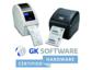 TSC-Drucker von GK Software zertifiziert