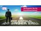 Die Absatzkanzlei auf dem Deutschen Steuerberatertag