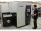 Deutschlandpremiere – erste Screen Truepress JetL350UV startet bei  Labelprint24