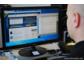 Webdesign aus Frankfurt: Firmenhomepage mit Joomla