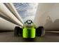 MAi-Technologie im Rennwagen
