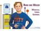 Wasserspender von Aqua Vital zu gewinnen – Bastelwettbewerb für Grundschulen und KITAs