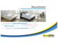 Waterbed Discount - Schon über 50 Filialen