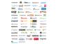 AppClouds im Startup-Verband aufgenommen