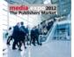 Von digital bis regional: media.expo-Programm steht fest