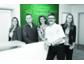 Wege zum Markt - Die Bruchsaler PR- und Marketingagentur ViATiCO ist 20