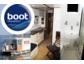 boot Düsseldorf und Branche zeigen Einsteigerboote für neue 15-PS-Grenze