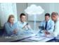 Mit der GRÜN App Cloud die digitale Transformation meistern