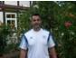 Professionelles Fußballtraining an Internat und Schule Landschulheim Grovesmühle