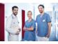 Deutschkenntnisse im Klinik- und Pflegealltag - Kurse und Prüfungen für Mediziner und Pflegepersonal