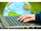 App ins Ausland – Zwischen IT-Projekten, Berufsvorbereitung und Abenteuer // Trends für Schülersprachreisen 2016