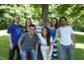 250 DAAD-Stipendiaten suchen Münchner Gastfamilien - Die Welt zu Besuch im eigenen Haus