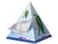 Taschentücher als pfiffige Werbeartikel in Folie oder Box