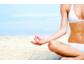 Die Bikini-Figur wird teurer: Preise für Bodyforming-Behandlungen steigen