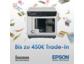 Epson startet zur CeBIT Trade-In Aktion für Discproducer