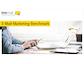 E-Mail-Marketing-Benchmark 2018: Inxmail stellt aktuelle Kennzahlen vor