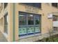 """Regensburger Premium-Immobilienmakler Gerald Loers eröffnet neuen Shop im """"Il Giardino"""" am Galgenberg"""