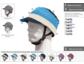 helt-pro® präsentiert neuen Konfigurator für Kopfschutz im eigenen Design zum Fahrradfahren, Skaten, Reiten uvm.