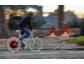 Copenhagen Wheel ab sofort in Deutschland erhältlich
