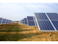 Bremer treibt die Energiewende voran