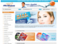 PRUVAR lanciert neue Usability-Tests an der Swiss Online Marketing
