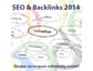SEO & Backlinks im Jahr 2014 - was sind Backlinks 2014 noch Wert?