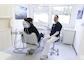 Eine ELA Zahnarztpraxis zum Wohlfühlen