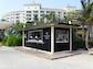 Luxushotel in Dubai setzt auf ELA Container