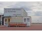 Willkommen auf der Insel: ELA Terminal begrüßt Urlaubsgäste