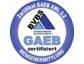 MWM-Libero 9.6 als erstes Programm für den Bereich Mengenermittlung GAEB zertifiziert