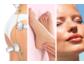 Sonnenschutz, Fußpflege, Neuro-Lipolyse: Ericson Laboratoire startet mit drei neuen Pflegelinien ins Jahr 2013